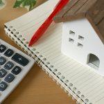 査定価格の決定は、売る側の対応次第?