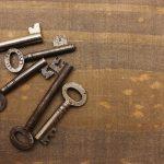 信頼できる不動産会社を選ぶことが成功のカギ