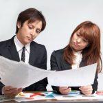 数ある不動産業者から高評価の不動産を選ぶには・・・